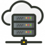 user:if_vigor_cloud-server-database-hosting_2148339_copy.png